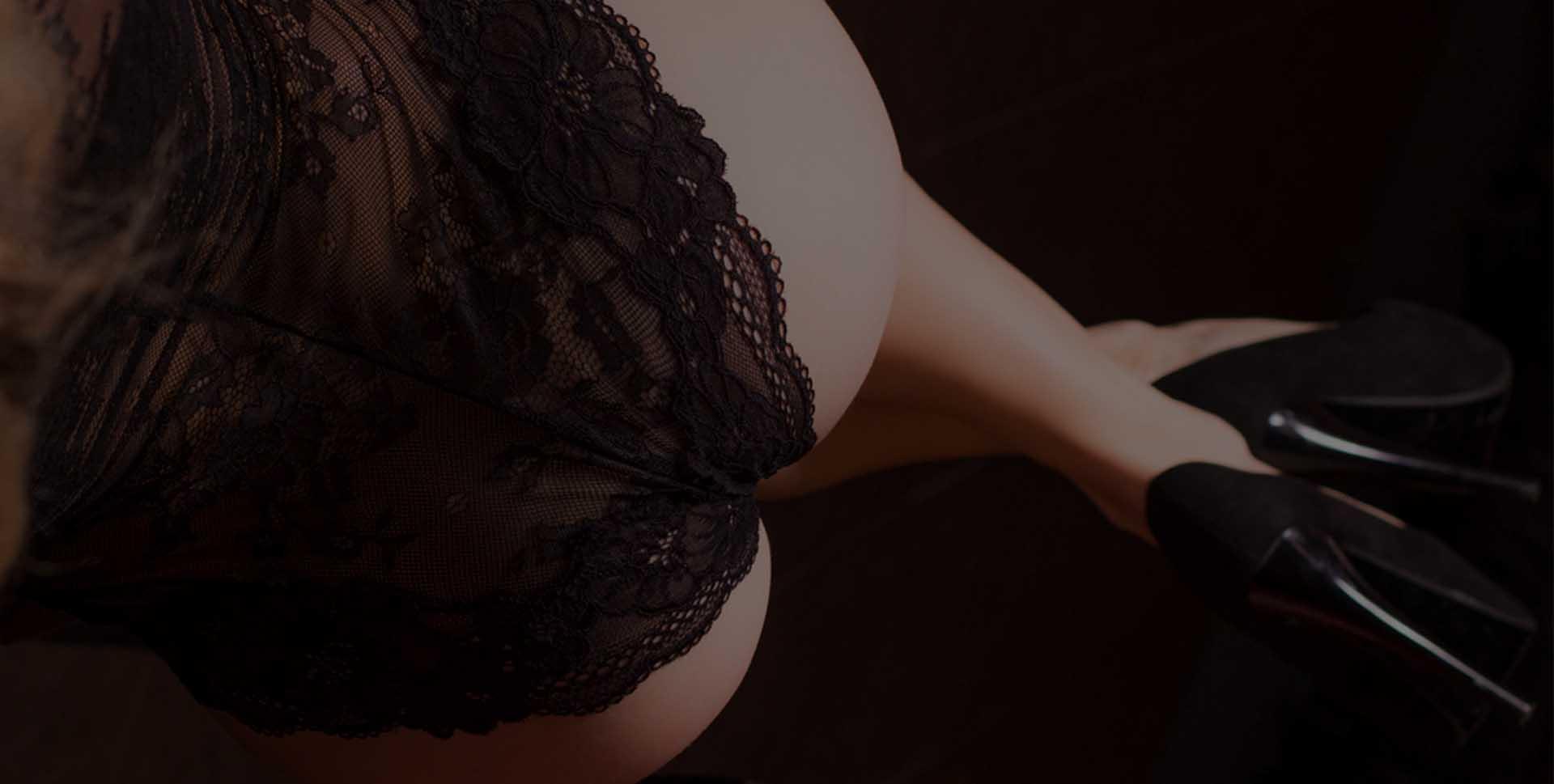 хорошая отмазка))) Огромное секс 30 бесплатно ошибаетесь. Давайте обсудим это